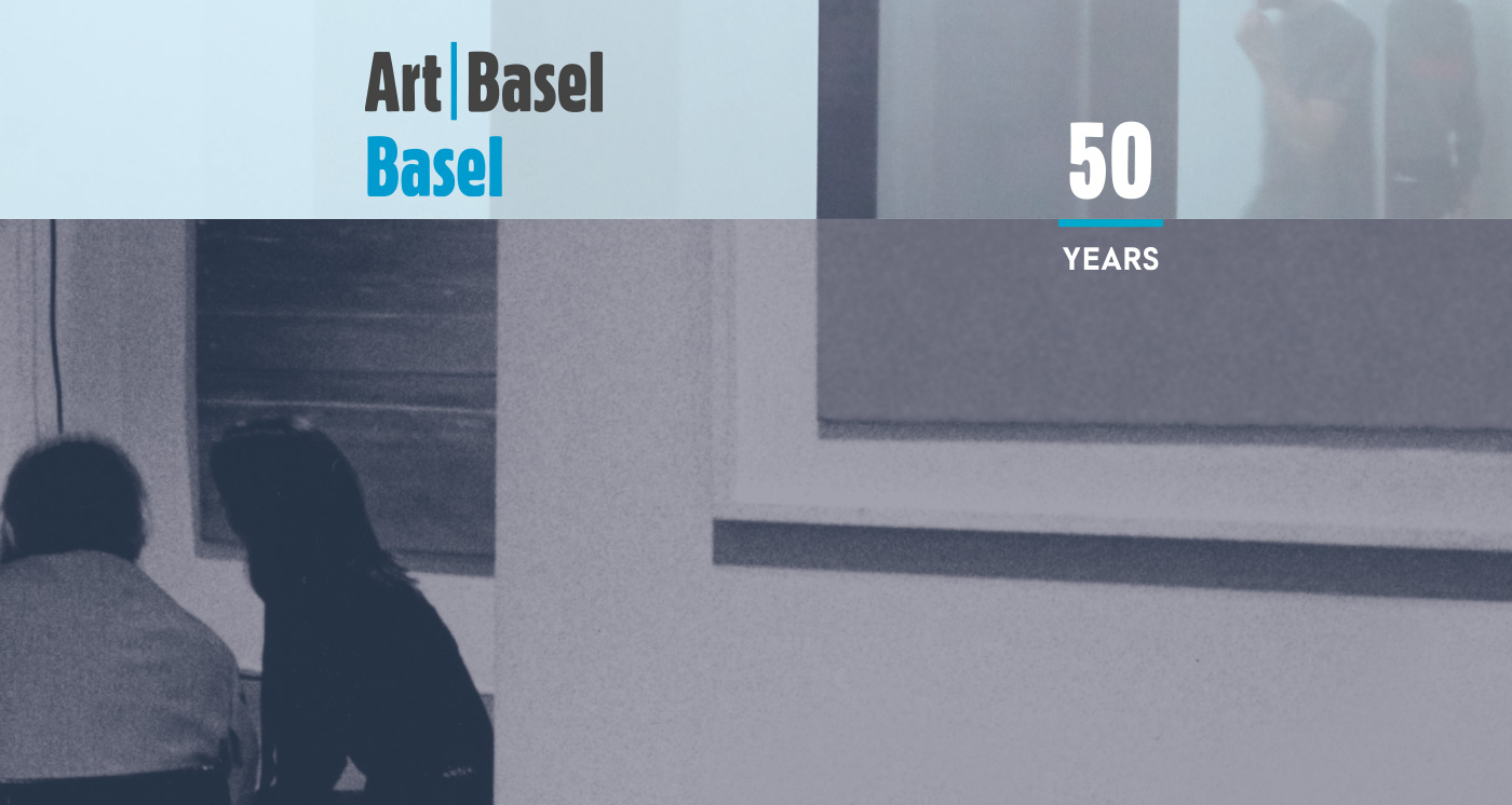 apr-2020-slider-art-basel-basel